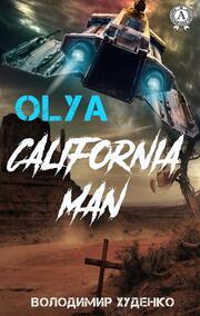 California Man (Olya)