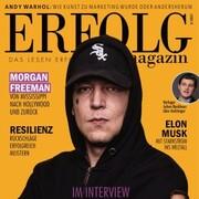 ERFOLG Magazin 2/2021