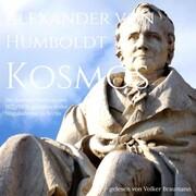 Die Kosmos-Vorträge von 1827/1828