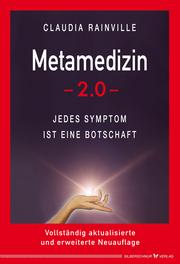 Metamedizin 2.0