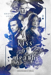 Kiss of Death 2