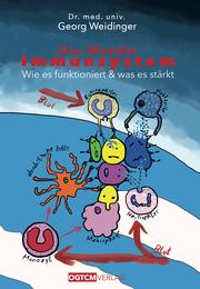 Das Wunder Immunsystem
