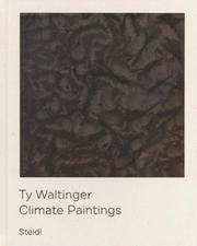Climate Paintings
