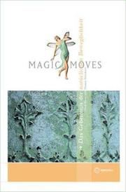Magic Moves