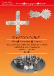 Sternstunden 2