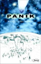 Panik - Cover