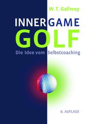 Inner Game Golf