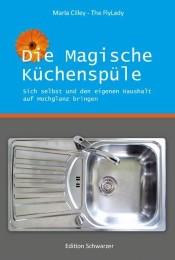 Die magische Küchenspüle
