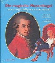 Die magische Mozartkugel