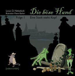 Die Böse Hand