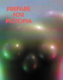 Prepare for Pictopia