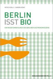 Berlin isst Bio