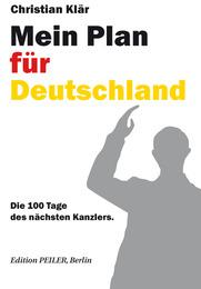 Mein Plan für Deutschland