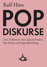 Pop-Diskurse