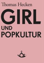 Girl und Popkultur