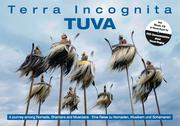 Terra Incognita - TUVA