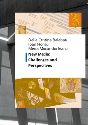 PR Trend. New Media: Challenges and Perspectives