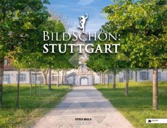 BildSchön: Stuttgart