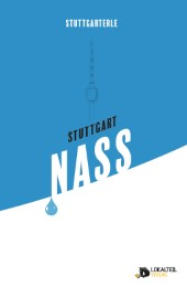 Stuttgart NASS