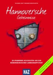 Hannoversche Geheimnisse