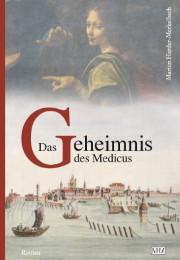 Das Geheimnis des Medicus