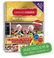 Kinderleichte Becherküche - BEST of Becherküche