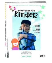 Stuttgart für Kinder 2021/22