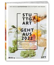 Stuttgart geht aus 2022