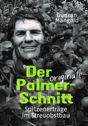 Der originale Palmer-Schnitt