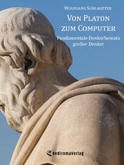 Von Platon zum Computer