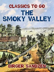 The Smoky Valley