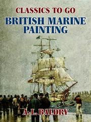 British Marine Painting
