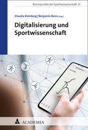 Digitalisierung und Sportwissenschaft