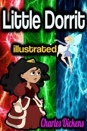 Little Dorrit illustrated