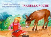 Isabells Suche