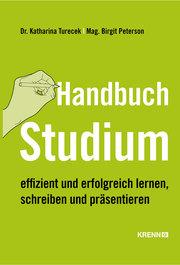 Handbuch Studium