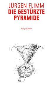 Die gestürzte Pyramide