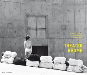 TheaterRäume TheaterSpaces