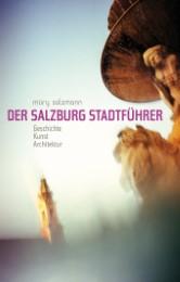 Der Salzburg-Stadtführer
