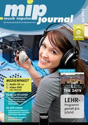 mip-journal 42/2015