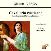 Cavalleria rusticana