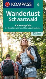 Wanderlust Schwarzwald