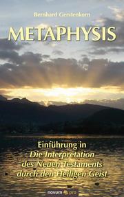 Metaphysis
