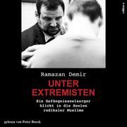 Unter Extremisten