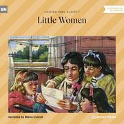 Little Women (Unabridged)