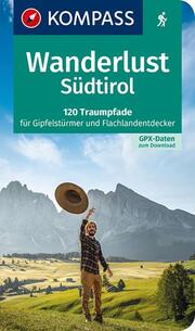 Wanderlust Südtirol