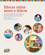 Educar niños sanos y felices