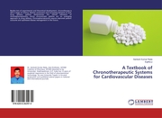 A Textbook of Chronotherapeutic Systems for Cardiovascular Diseases