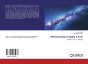 Immunization Supply Chain