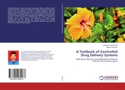 A Textbook of Controlled Drug Delivery Systems